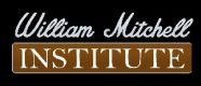 Mitchell Institute Logo